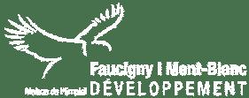 Faucigny Mont Blanc Développement